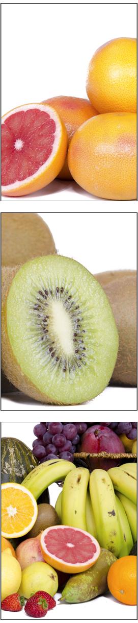 Frutas Ruíz • Mayoristas de Frutas y Verduras